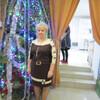 Галина Афанасенко, 45, г.Сим