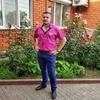 Макс Алтухов, 24, г.Шахты