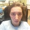 Катя, 35, г.Йошкар-Ола