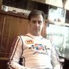 Евгений, 46, г.Астрахань