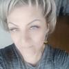 Татьяна, 41, г.Коряжма