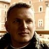 Александр, 35, г.Елец