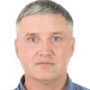 Алексей, 48, г.Балаково