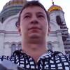 гри, 30, г.Покровское