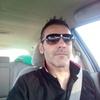 Maurizio, 40, г.Рим