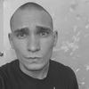 Азорг, 21, г.Москва