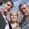 Максим, 26, г.Москва