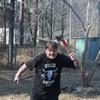 Сергей, 38, г.Удельная