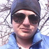 сергей, 24, г.Буды