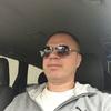 Андрей, 43, г.Юрмала