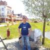 Вадим, 32, г.Калининград