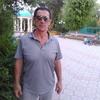 Aлександр, 49, г.Шымкент (Чимкент)
