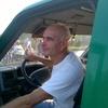Raimondas, 47, г.Висагинас