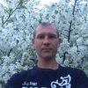 Николай, 31, г.Бишкек
