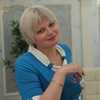 Svetlana, 50, г.Москва