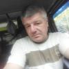 Володя, 49, г.Надворная