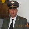 алексей, 39, г.Усть-Ордынский