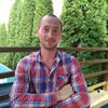 Александр, 21, г.Чортков