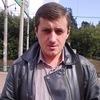 Сергей, 34, г.Обоянь