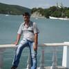 Александр, 33, г.Астана