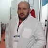 Тимур, 35, г.Владикавказ