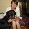 Татьяна, 47, г.Пестрецы