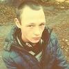 Дима Елисеев, 22, г.Ахтырка