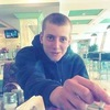 Евгений Сергеевич, 23, г.Смоленск