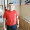 Юрий, 22, г.Королев