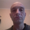 тарас, 35, г.Самбор
