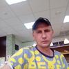 Сергей, 36, г.Саратов
