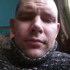 виталий, 30, г.Кричев