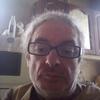Ivan, 55, г.Blagoevgrad