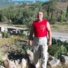 Юрий, 63, г.Поворино