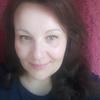 Светлана, 43, г.Кировск