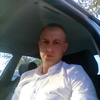 вася, 36, г.Бремен