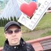 Максим, 28, г.Бобруйск