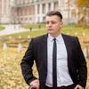 Илья Гусев, 21, г.Долгопрудный