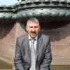 kihuyuguy, 64, г.Охотск