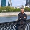 Игорян, 28, г.Полоцк