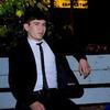 Рахман, 21, г.Черкесск