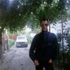 Nik, 29, г.Мариуполь