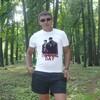 bkack, 31, г.Казань