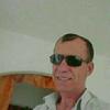 Алекс, 50, г.Атырау