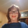 Лариса, 68, г.Киев