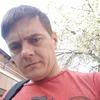 Александр, 35, г.Ташкент