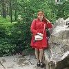 Маришка, 36, г.Псков