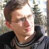 Andrei, 31, г.Тарту