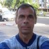 Cергей, 62, г.Щёлкино