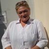 Катя, 45, г.Нижний Тагил